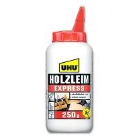 UHU Wood Glue Express D2 - 250 g