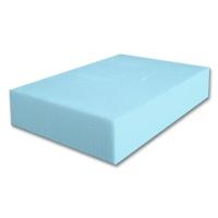 Rigid Foam PS Styrofoam