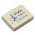 Eraser SW 220