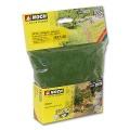 Wild Grass, 6 mm, light green, 50 g Bag
