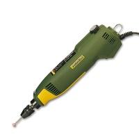 Precision Drill / Grinder FBS 240/E