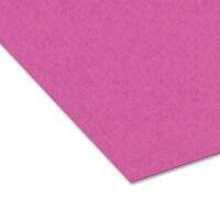 Bastelfilz 2,0 mm pink