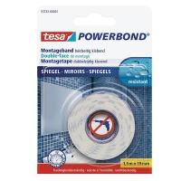 Tesa Powerbond Mirror
