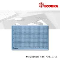 Ecobra Profi Schneidmatte 30 x 45 cm