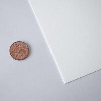 Cladding Slab, Plank Width 1 mm