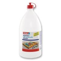 Tesa All-purpose Adhesive, 1750 g Bottle