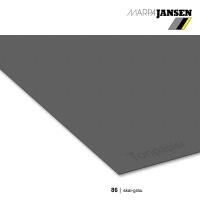 Tonzeichenpapier 130g/m² DIN A4, 86 skai-grau