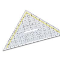 Set Square 32,5 cm, Aristo 1648/2