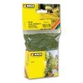 Foliage medium green, 50 g