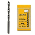 HSS Twist Drill 1,5 mm