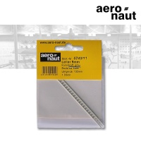 Kunststoff-Leiter 5 x 100 mm