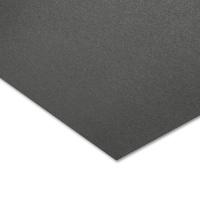 Laserkarton 96 x 63 cm, dunkelgrau