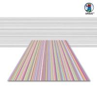 Motiv-Fotokarton 300g/m² 49,5 x 68 cm