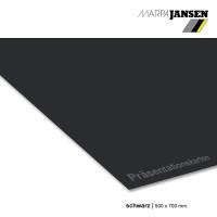 Präsentationskarton 700g/m²  50 x 70 cm