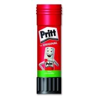 Pritt Glue Stick 43 g