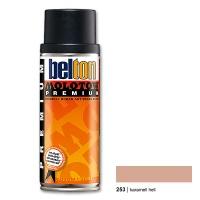 Molotow Premium 253 caramel light