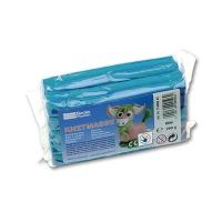 Plasticine 500g blue