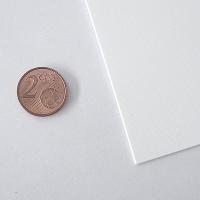 V-Grooves, Grid 0,75 mm