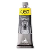 Maimeri Classico 081 kadmiumgelb hell