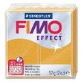 Fimo Effect Metallic Colour 11 gold