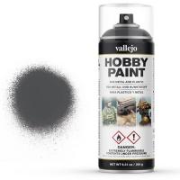 Vallejo Hobby Paint Panzergrau