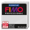 Fimo Professional 80 dolphin grey