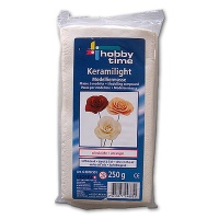 Keramilight Ultralight Modelling Clay 250 g