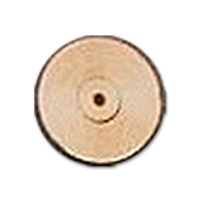 Block-Seilrolle 3,0 mm