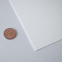 Cladding Slab, Plank Width 0,75 mm