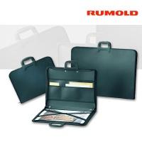 Rumold Zeichentasche RumoDuo A4