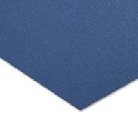 Cardboard, laser-suitable, 96 x 63 cm, sapphire