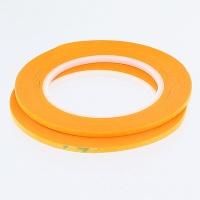 Masking Tape, 2 mm