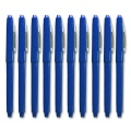 Diplomat Penxacta 12er Pack blau