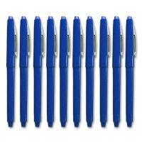 Diplomat Penxacta blue, 12 pcs.