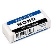 Eraser Tombow PE01 - Mono XS