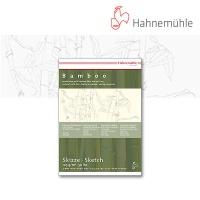 Bamboo Skizzenblock 105g/m² 30 Blatt