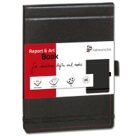 Skizzenbuch Sketch Diary - A6 quer