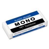 Eraser Tombow PE07 - Mono L