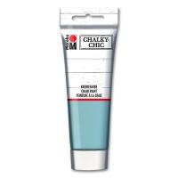 Marabu Chalky-Chic 100 ml, grey blue