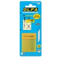 Olfa Replacement Blades KB, 25 pcs.