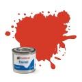 Humbrol Enamel Paint, 14 ml, No. 174