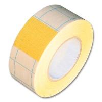 Filmoplast T, 0384 Yellow, 10 m x 3 cm