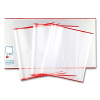 Book Protection Cover, 400 x 235 mm