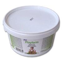 Playform Modelliersand 3 kg