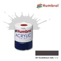 Humbrol Acrylfarbe - Nr. 251