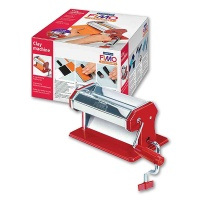 Fimo Accessoires clay machine