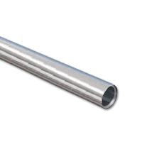Aluminiumfolie silber 50cm x 10m