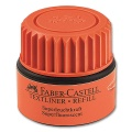 Refill Highlighter 1549 orange