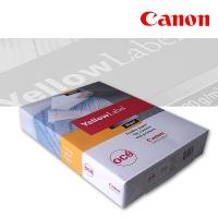 Kopierpapier, Canon A4, 80g/m²