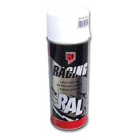 Ral-Spray 9010 Pure White Matt
